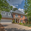 4455 Highgrove Pointe 004