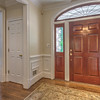 4455 Highgrove Pointe 011