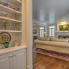 4455 Highgrove Pointe 019