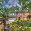 4455 Highgrove Pointe 006