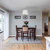 Living-Dining-Kitchen-11