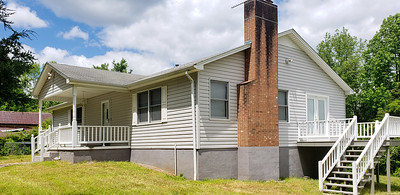 1600 Sq.Ft. 3BR 3BA Home