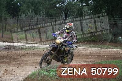 ZENA 50799
