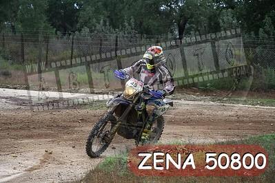 ZENA 50800