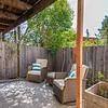 DSC_1017_patio-1017