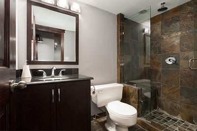 W45 Bath 1