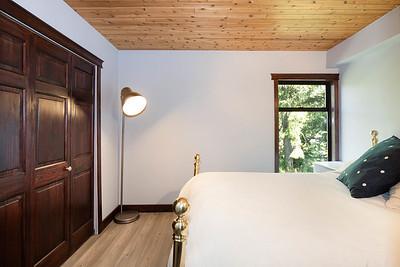 W45 Bedroom 1B