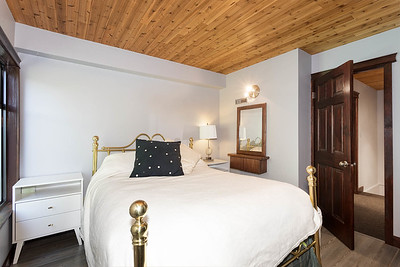 W45 Bedroom 1A