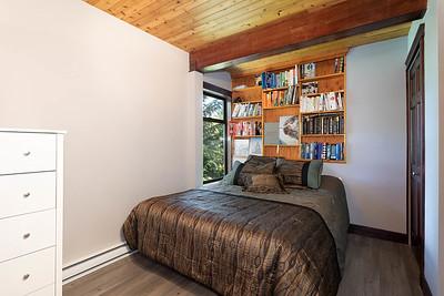W45 Bedroom 2A