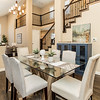 Entry-Dining-Family-4