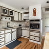 Family-Dining-Kitchen-11