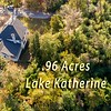 For sale in Lake Katherine - 4531 Bellefield Lane