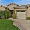 45327 Crystal Springs Dr-2