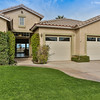 45327 Crystal Springs Dr-1