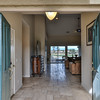 45327 Crystal Springs Dr-5