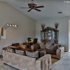 45327 Crystal Springs Dr-8