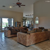 45327 Crystal Springs Dr-7