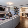Living-Dining-Kitche-3