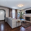 Living-Dining-Kitche-5