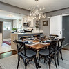 Living-Dining-Kitche-7