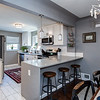 Living-Dining-Kitche-8