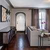 Living-Dining-Kitche-1