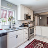 Living-Dining-Kitche-11