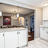 Living-Dining-Kitche-13