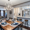 Living-Dining-Kitche-9