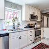 Living-Dining-Kitche-12