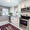 Living-Dining-Kitche-10