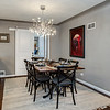 Living-Dining-Kitche-6