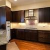 Living-Kitchen-21