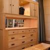 Living-Kitchen-18
