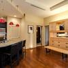 Living-Kitchen-16