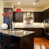 Living-Kitchen-19