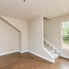 DSC_6801_stairs