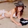 beautiful woman swimsuit model malibu bikini 259.4.4