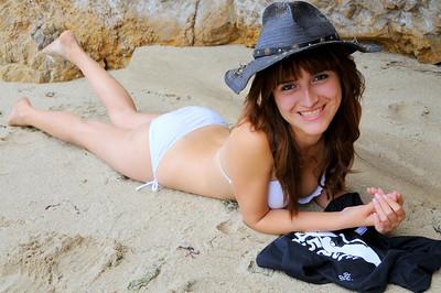 beautiful woman swimsuit model malibu bikini 237.3.34.