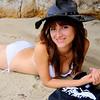 beautiful woman swimsuit model malibu bikini 242.34.34.