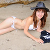 beautiful woman swimsuit model malibu bikini 255.4.54.5