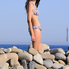 malibu model beautiful malibu swimsuit model 1032.book.best...