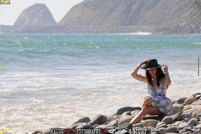 malibu model beautiful malibu swimsuit model 091.23.23.
