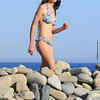 malibu model beautiful malibu swimsuit model 1026.best.book...