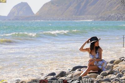 malibu model beautiful malibu swimsuit model 098.2.3.