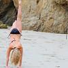 malibu swimsuit model 34surf beautiful woman 1288,576