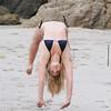malibu swimsuit model 34surf beautiful woman 1305.090..