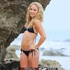 malibu swimsuit model 34surf beautiful woman 133,.,.
