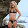 malibu swimsuit model 34surf beautiful woman 131,.,.