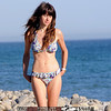 malibu beautiful woman april swimsuit 45surf 257,6